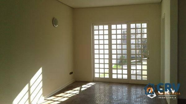 Casa à venda, 149 m² por R$ 360.000,00 - Shangri-La - Londrina/PR - Foto 2