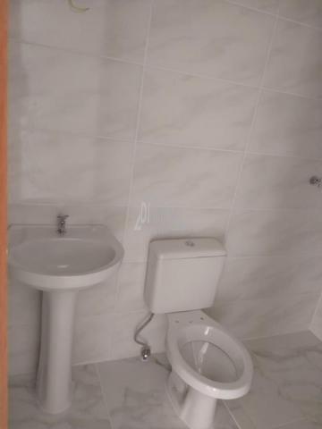 Apartamento à venda com 2 dormitórios em , Campo bom cod:167636 - Foto 16