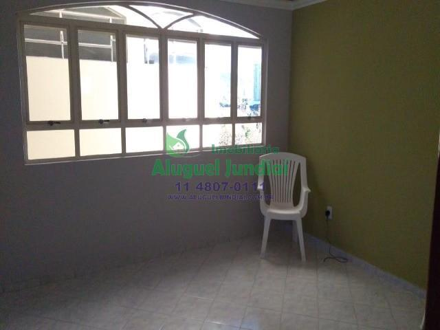 Casa de 6 quartos para locação, 10m2 - Foto 12