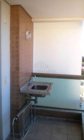 Apartamento à venda com 4 dormitórios em Balneário, Florianópolis cod:74400 - Foto 14