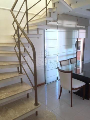 Apartamento à venda com 4 dormitórios em Balneário, Florianópolis cod:74400 - Foto 8