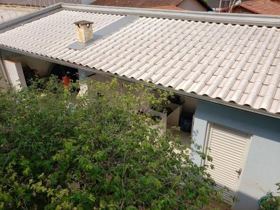 Casa Comercial/Residencial -Setor Celina Park - Foto 17