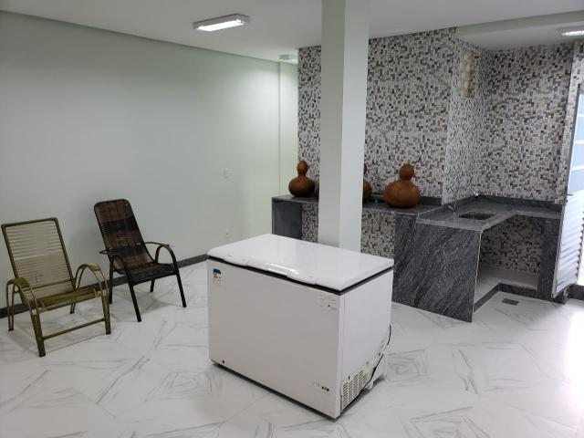 Casa Comercial/Residencial -Setor Celina Park - Foto 12
