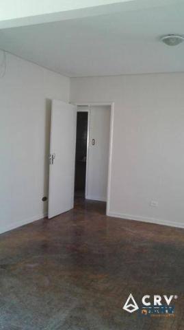 Casa à venda, 149 m² por R$ 360.000,00 - Shangri-La - Londrina/PR - Foto 6