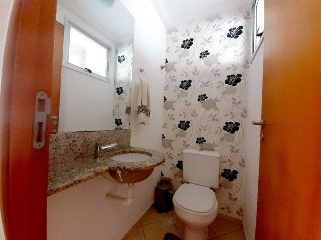 Condomínio Monte Verde-03 Quartos-Suite-Morada de Laranjeiras - Foto 4