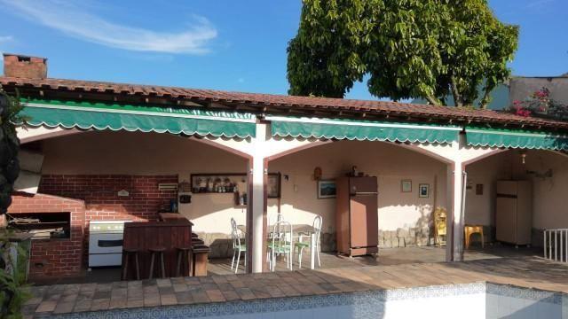 Casa - ENGENHO - R$ 1.200,00 - Foto 12