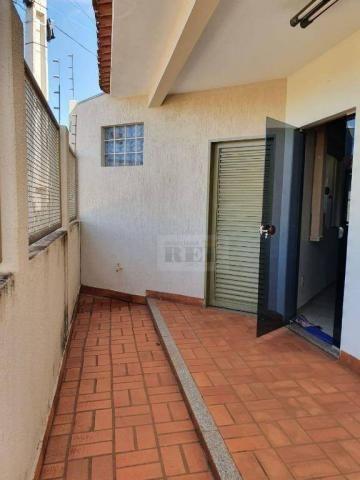 Casa com 2 dormitórios à venda, 180 m² por R$ 410.000,00 - Maristela - Rio Verde/GO - Foto 2
