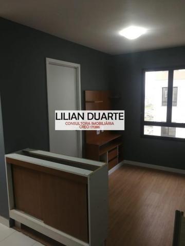 Apartamento para Locação em Osasco, Presidente Altino, 2 dormitórios, 1 banheiro, 1 vaga - Foto 2
