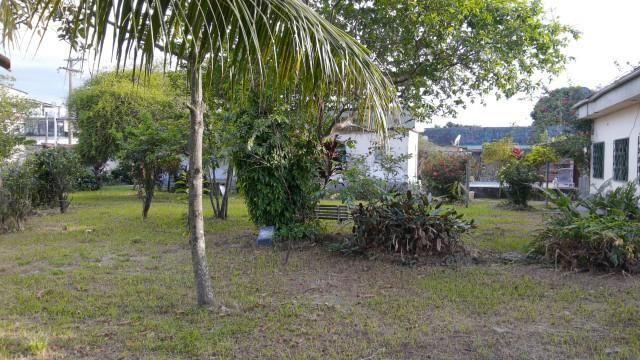 Casa - ENGENHO - R$ 1.200,00 - Foto 18