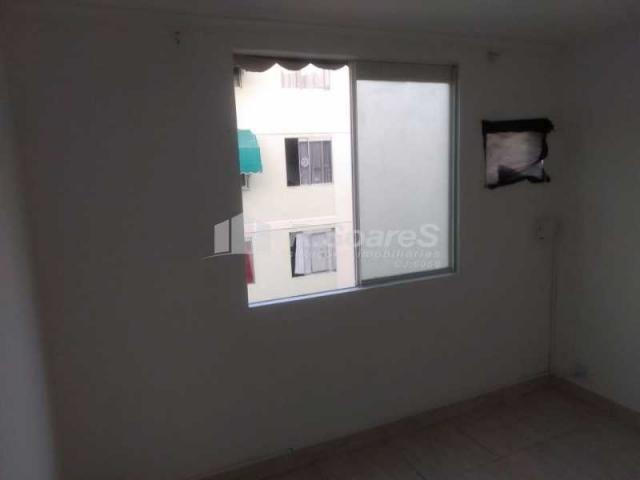 Apartamento à venda com 2 dormitórios em Taquara, Rio de janeiro cod:VVAP20657 - Foto 6