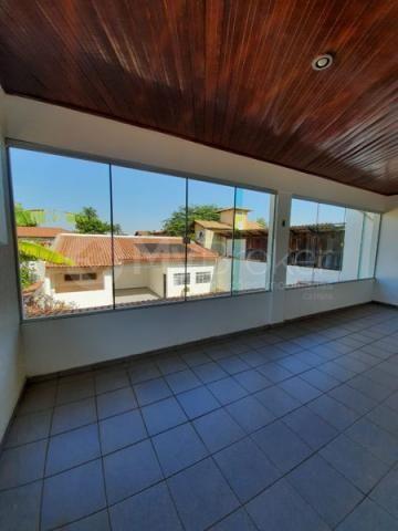 Casa sobrado com 4 quartos - Bairro Setor Jaó em Goiânia - Foto 8