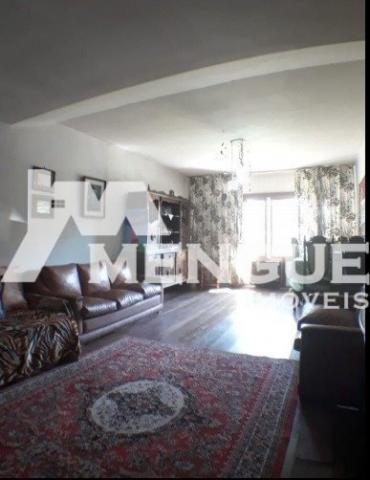 Casa à venda com 3 dormitórios em Vila jardim, Porto alegre cod:10413 - Foto 17
