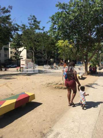 Apartamento à venda com 2 dormitórios em Taquara, Rio de janeiro cod:VVAP20657 - Foto 19