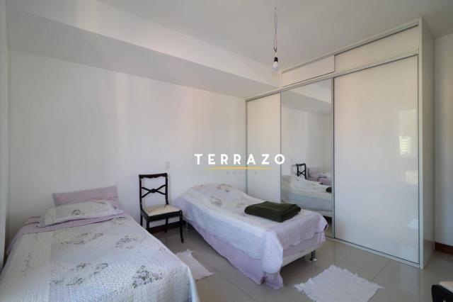 Apartamento à venda, 143 m² por R$ 945.000,00 - Agriões - Teresópolis/RJ - Foto 13