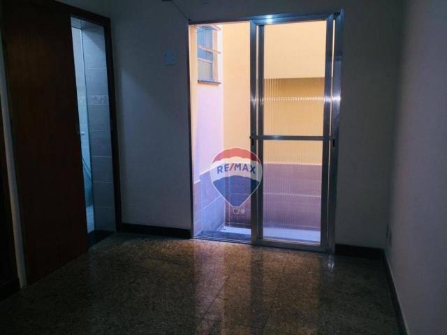 Casa com 2 quartos para alugar, 80 m² por R$ 1.900/mês - Vila Isabel - Rio de Janeiro/RJ - Foto 8