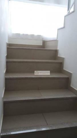 Casa com 4 dormitórios à venda por R$ 500.000,00 - Ponte dos Leites - Araruama/RJ - Foto 10