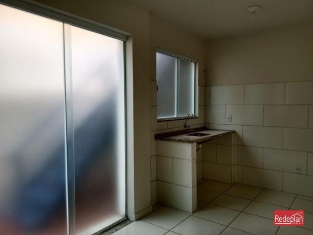 Apartamento para alugar com 2 dormitórios em Centro, Barra mansa cod:16274 - Foto 10