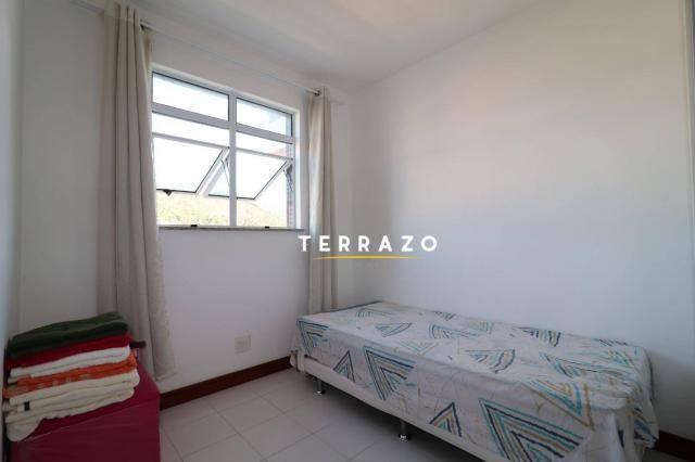 Apartamento à venda, 143 m² por R$ 945.000,00 - Agriões - Teresópolis/RJ - Foto 9