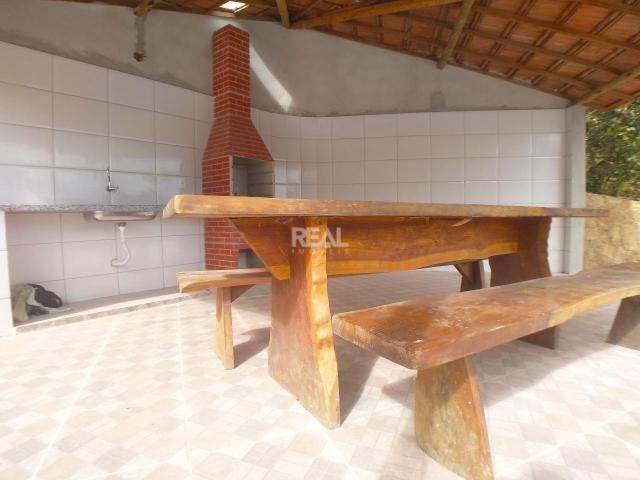 Fazenda para aluguel, 7 quartos, 3 suítes, 30 vagas, Suzana - Brumadinho/MG - Foto 14