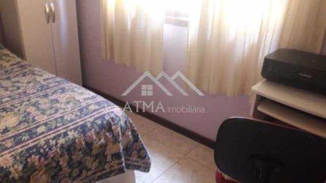 Casa de condomínio à venda com 3 dormitórios em Praia seca, Araruama cod:VPCN30020 - Foto 16
