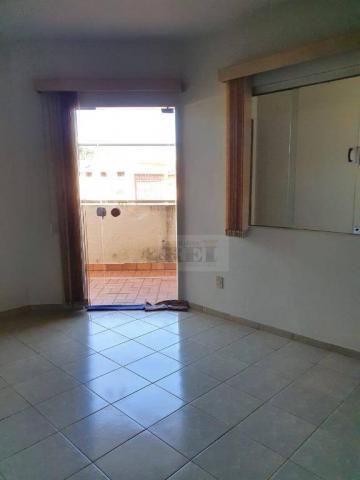 Casa com 2 dormitórios à venda, 180 m² por R$ 410.000,00 - Maristela - Rio Verde/GO - Foto 3