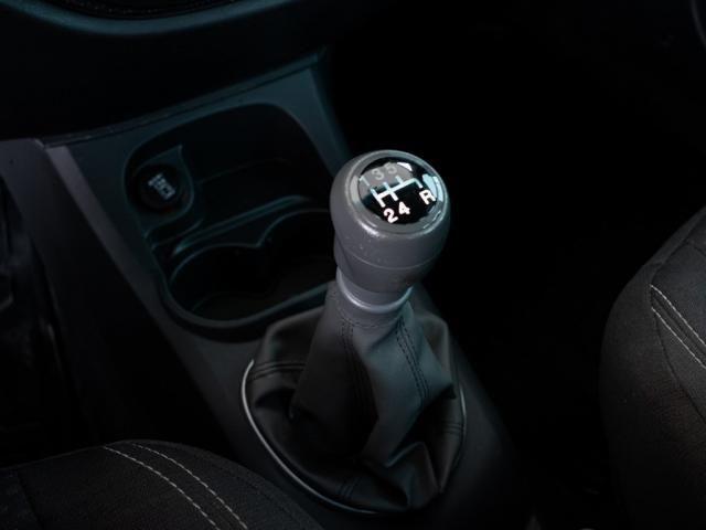FIAT SIENA 1.4 MPI ATTRACTIVE 8V FLEX 4P MANUAL - Foto 7