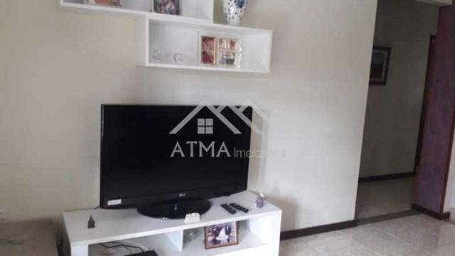 Casa de condomínio à venda com 3 dormitórios em Praia seca, Araruama cod:VPCN30020 - Foto 8
