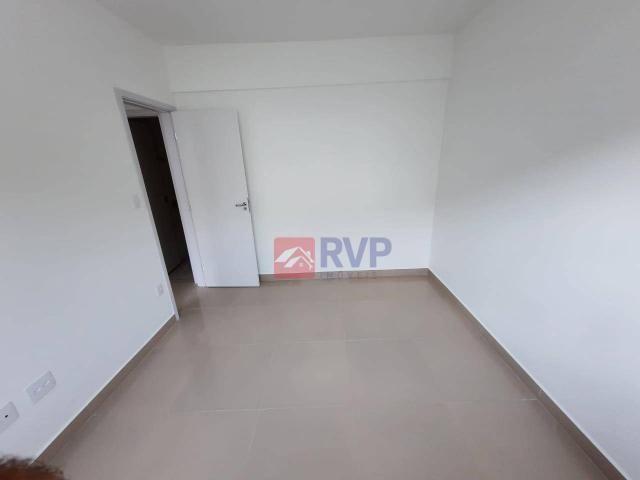 Apartamento com 2 dormitórios à venda, 53 m² por R$ 179.000,00 - Recanto da Mata - Juiz de - Foto 7