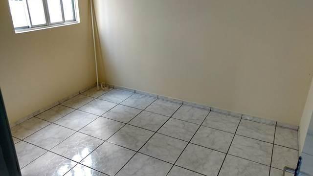 Apartamento para alugar com 1 dormitórios em Iririú, Joinville cod:L17204 - Foto 8