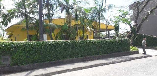 BELA CASA NA BARRA DO SUL I 240M² I TERRENO COM 969M² I PRÓXIMO A LAGOA - Foto 7