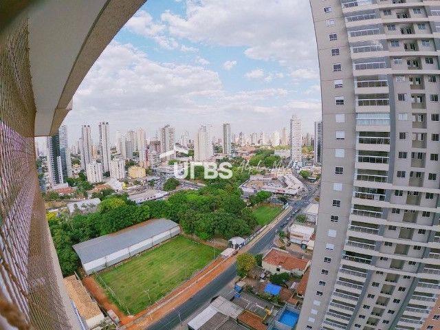 Apartamento Bueno América - 3 Suítes - 102 m2 - Foto 17