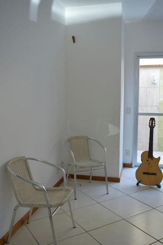 Casa no condomínio Chácara Flora- Morada de Laranjeiras - Serra - Foto 12