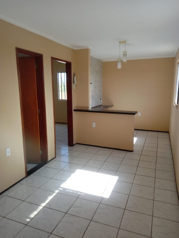 Apartamento - Parnaíba-PI - Foto 14