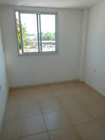 Apartamento Centro de Aquiraz (Alugado) - Foto 2