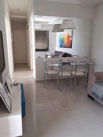 Casa no Condominio Mais Viver - Líder Imobiliária - Foto 7