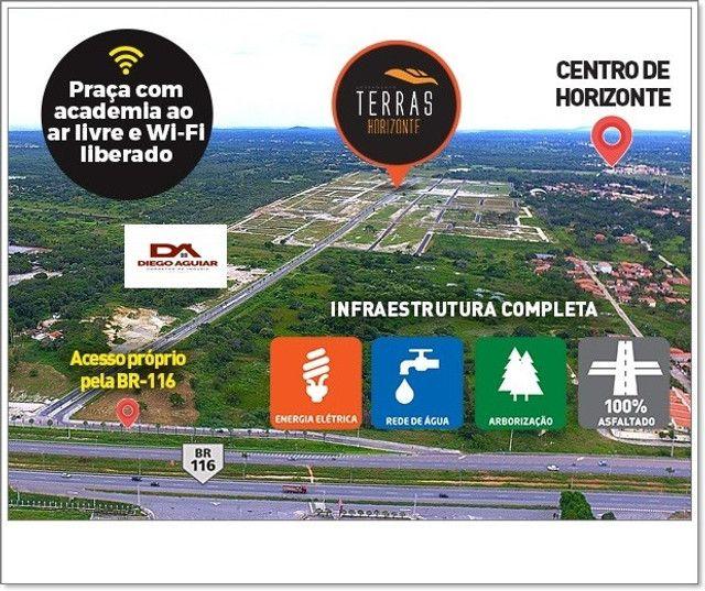 Terras Horizonte@ - Foto 2