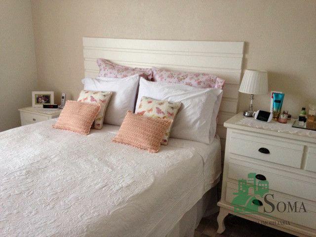 Excelente apartamento 3 dormitórios, 01 suíte Parque Prado - Foto 4