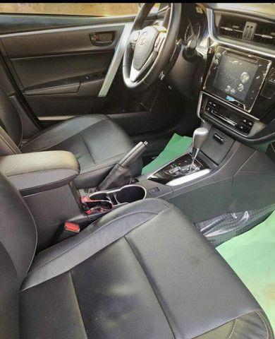 Corolla xei 2 0 - Foto 3