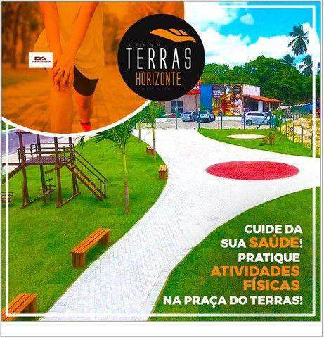 Terras Horizonte@ - Foto 8