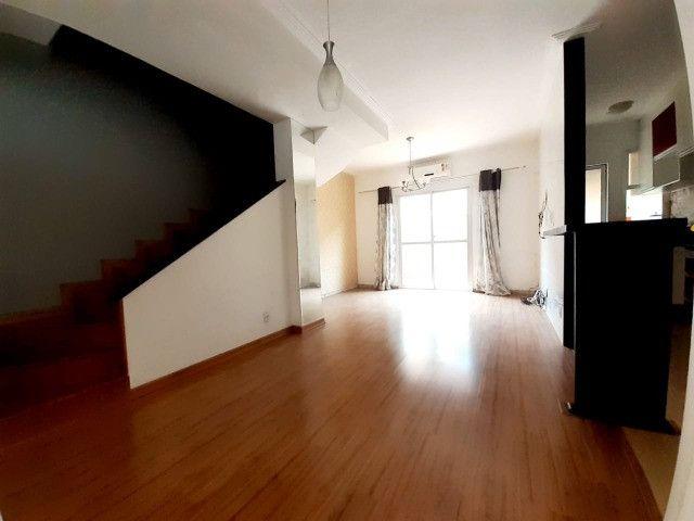 Condomínio Monte Verde-03 Quartos-Suite-Morada de Laranjeiras