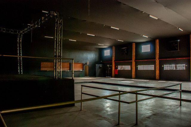Galpão comercial 800m² no Setor do Funcionário Público em Goiânia - Foto 5