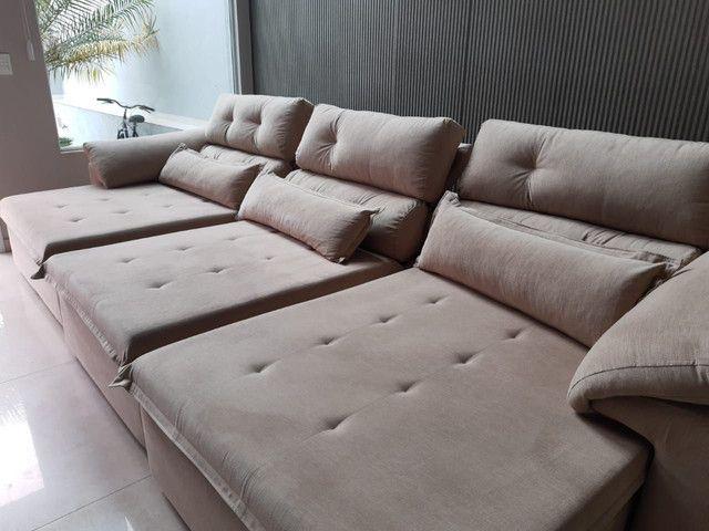 Buscamos representantes Regionais de Lavagem e impermeabilização sofás  - Foto 2