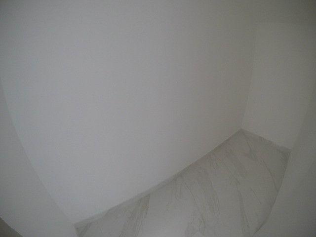 Lindas casas Duplex em Colina de Laranjeiras / Fino acabamento - Foto 14