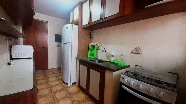 Ótimo apartamento para veranear - Foto 16