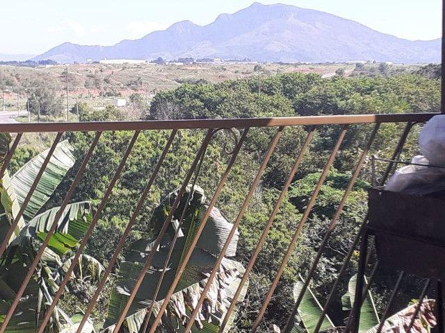 MG Casa Triplex 3 quartos com Terraço em Jacaraipe - Foto 17