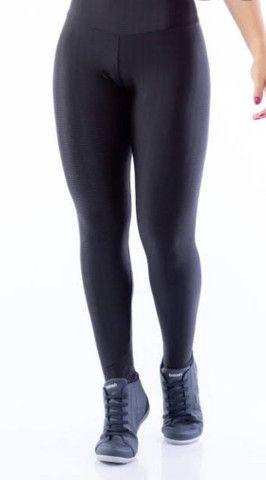 Legging R$ 10,00 cada - Foto 3