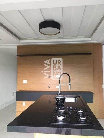 Viva Urbano Imóveis - Cobertura no Vivendas do Lago - AP00355 - Foto 18