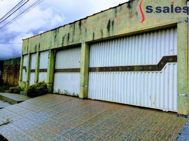 Oportunidade!! Casa com 3 Quartos e 1 Suíte Brasília - Recanto das Emas DF - Foto 9