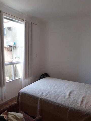 MG Casa Triplex 3 quartos com Terraço em Jacaraipe - Foto 8