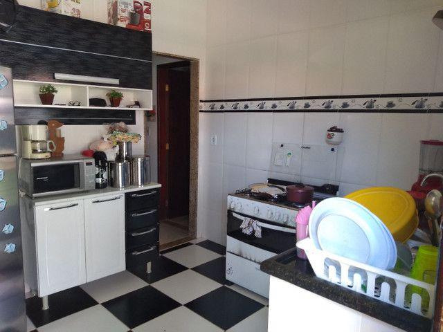 Casa temporada Iguaba Grande - Foto 10
